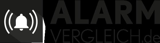 ALARMVERGLEICH.DE